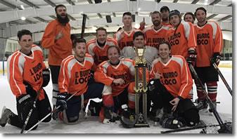Michigan Sports Enterprises Msehockey Com